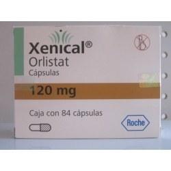 amsa fast orlistat pastillas para adelgazar