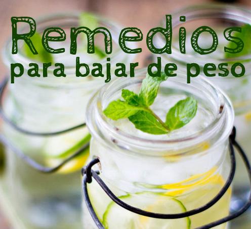 remedios-para-bajar-de-peso3