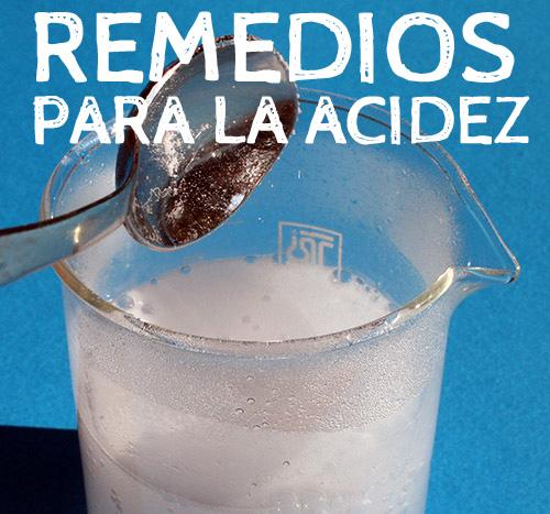remedios-para-la-acidez