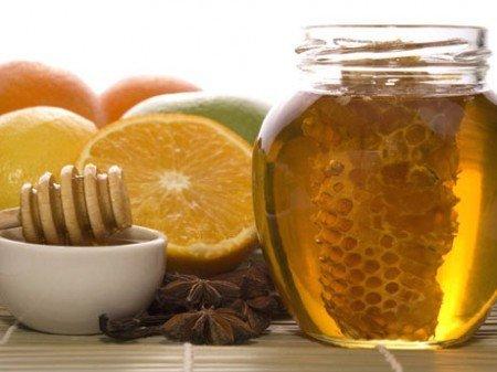 Remedios para la garganta la gu a de las vitaminas - Garganta reseca remedios ...