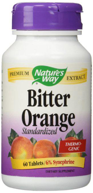 suplemento-de-naranja-amarca--sinefrina