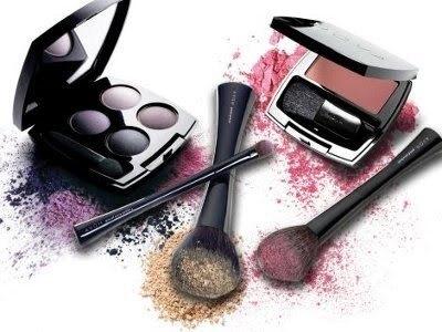 tips para maquillarse cosmeticos