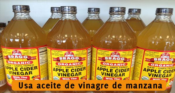 vinagre-de-manzana-para-elminar-verrugas