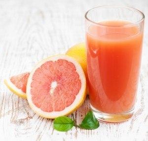 zumo-de-toronja-manzana2
