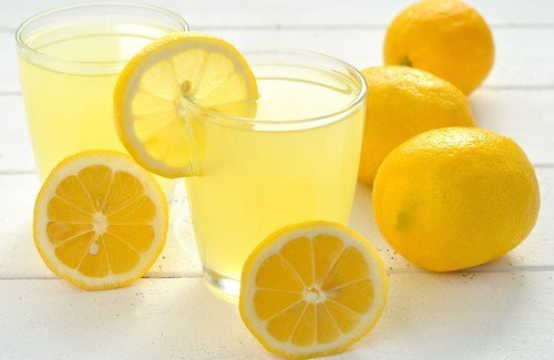 Dieta-del-limon-