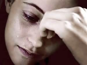 como curar-la-depresión
