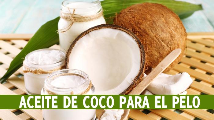 Manteca de coco para bajar de peso