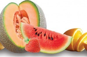 alimentos prohibidos para diabéticos-frutas