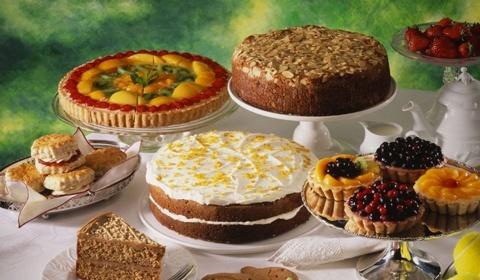10 alimentos totalmente prohibidos para diab ticos - Alimentos diabetes permitidos ...
