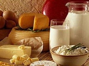 alimentos prohibidos para diabéticos-lácteos enteros