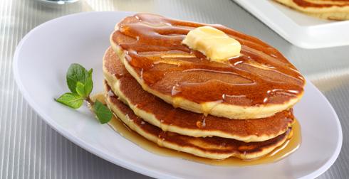 alimentacion y acido urico alimentos que causan el acido urico alto acido urico alto q no comer