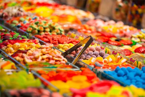 alimentos-prohibidos-para-diabeticos-5