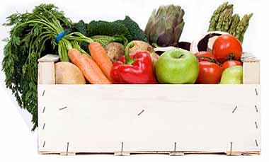 cuáles son los métodos para adelgazar más efectivos-alimentación sana
