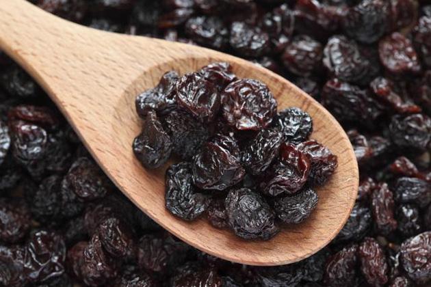 alimentos q no se deben consumir con acido urico aliviar dolor por acido urico las nueces producen acido urico