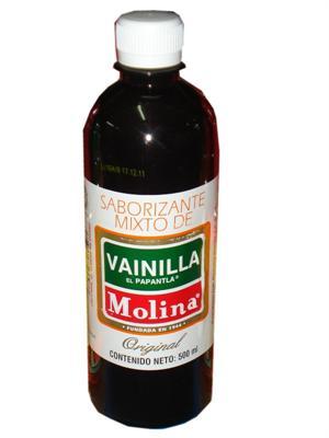 extracto-de-vainilla