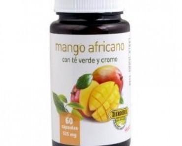 cual es el mejor remedio para la gota el tomate de arbol sube el acido urico planta acido urico