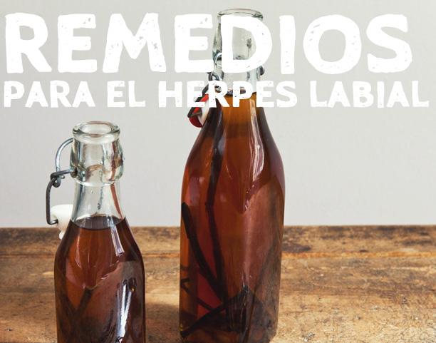remedios-para-el-herpes-labial