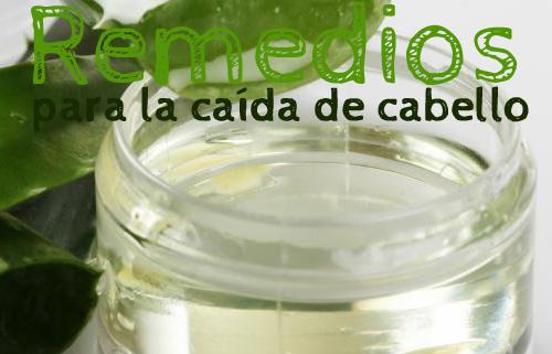 Rozmarinovoe el aceite para los cabellos de la farmacia verde