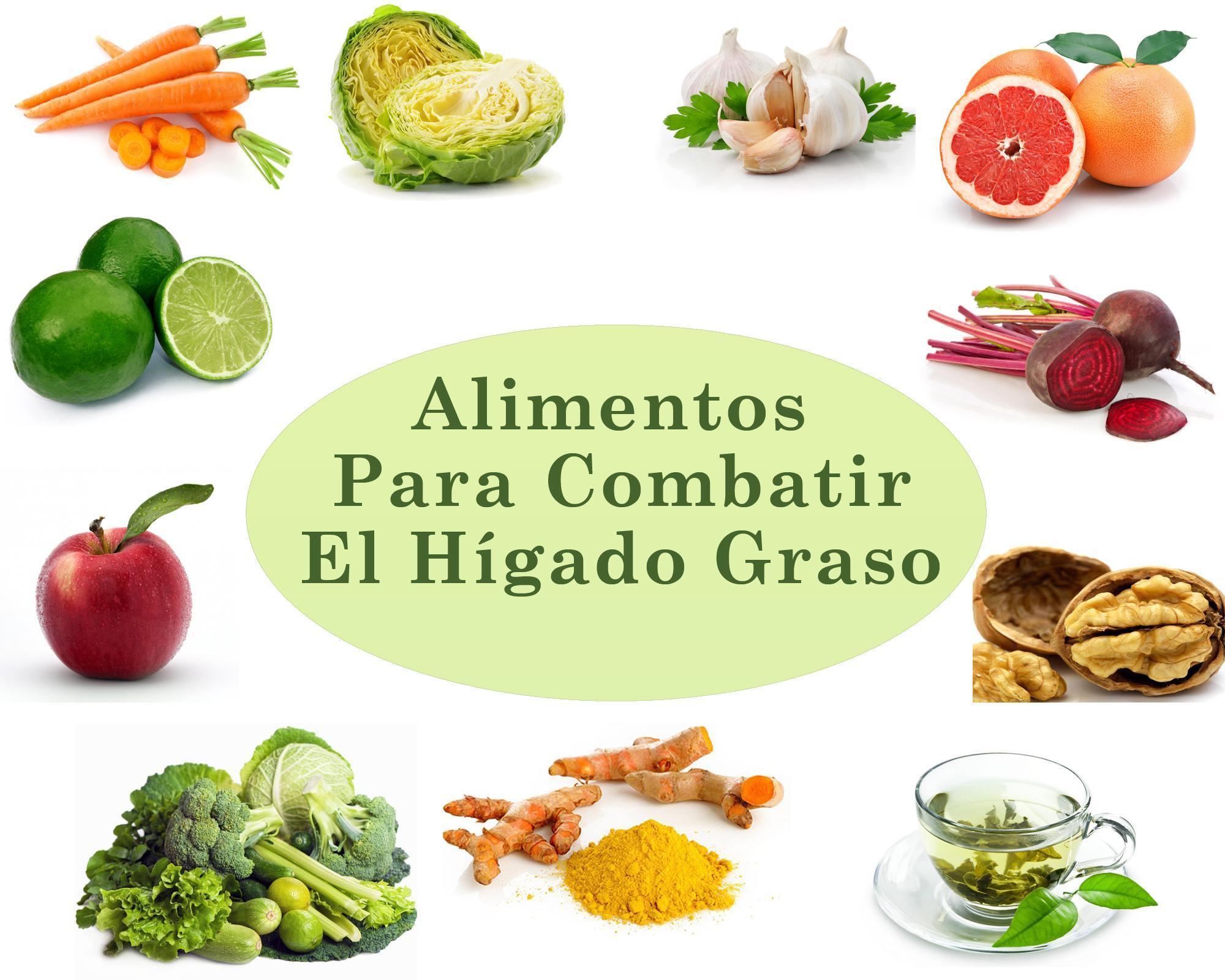 Eliminar grasa abdominal en una semana image 10