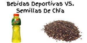 Bebidas-Deportivas Contra chia