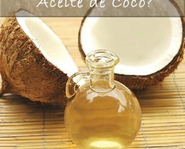 Donde Puedo comprar el aceite de coco