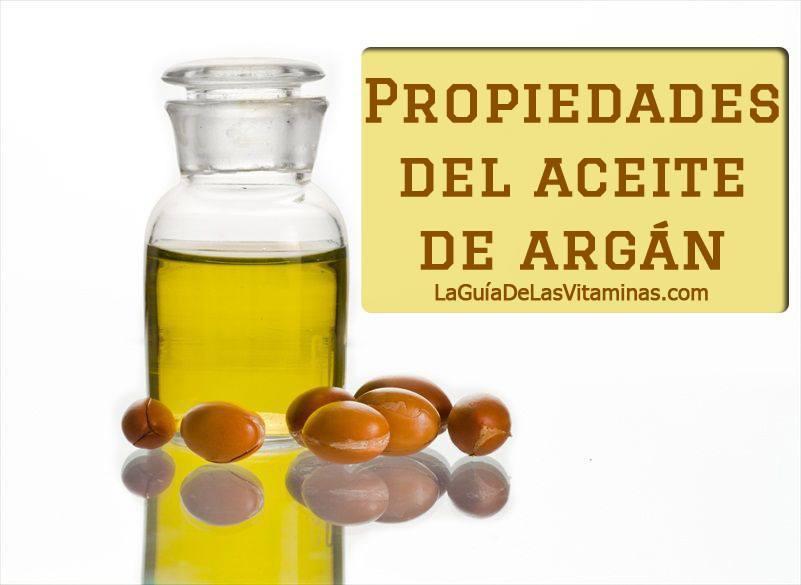 Propiedades del-aceite-de-argan