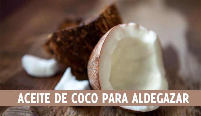aceite-de-coco-para-adelgazar-1b
