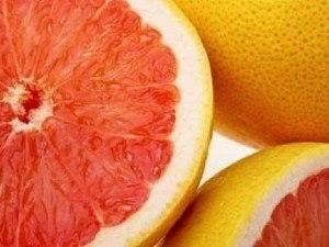 alimentos para bajar de peso-toronja