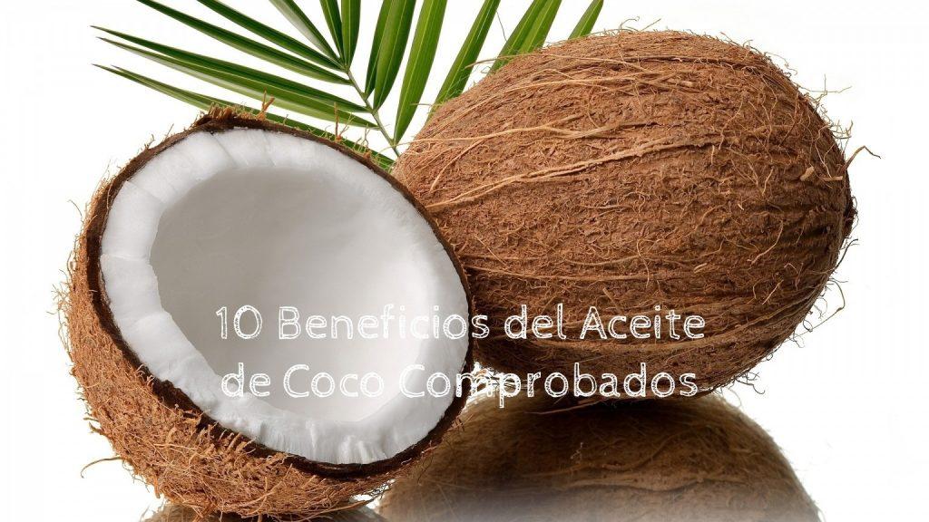 beneficios-del-aceite-de-coco