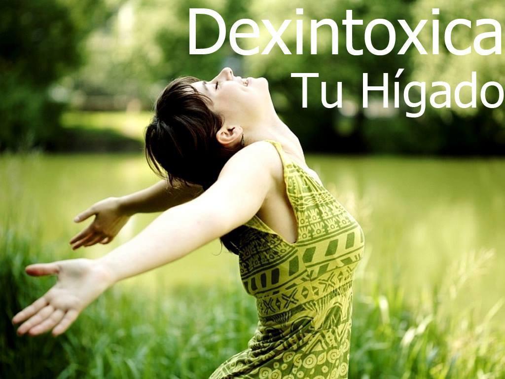 dexintoxica-tu-higado