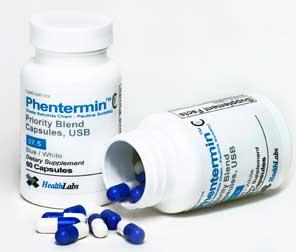 medicamentos para adelgazar-phenterpine