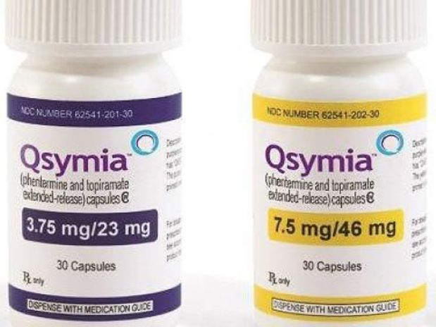 Qsymia online purchase