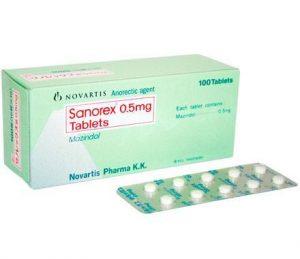 4 Medicamentos Para Adelgazar Rápidamente