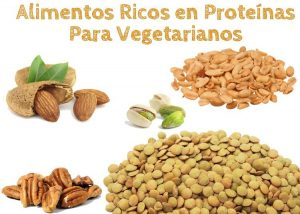 Alimentos-ricos-en-proteínas-para-vegetarianos