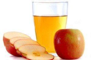 Cómo hacer vinagre de manzana