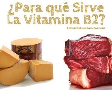 Para-Que-Sirve-La-Vitamina-B2