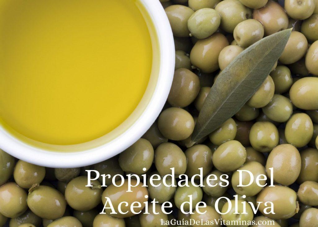 Propiedades-del-aceite-de-olivo