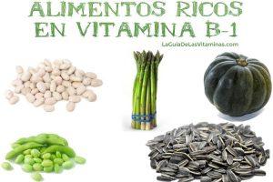 alimentos-ricos-en-vitamina-b1