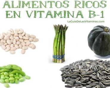 apio bueno para acido urico alimentos para abaixar o acido urico