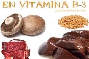 alimentos-ricos-en-vitamina-b3