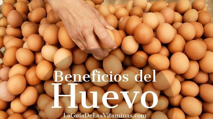 beneficios-del-huevo