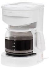 cafetera-de-filtro
