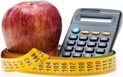 calculadora-manzana