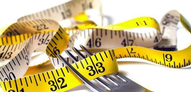 cetosis-para bajar de peso