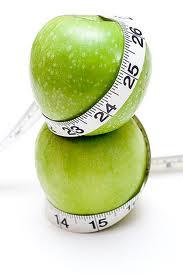 dieta de la manzana-ventajas y desventajas