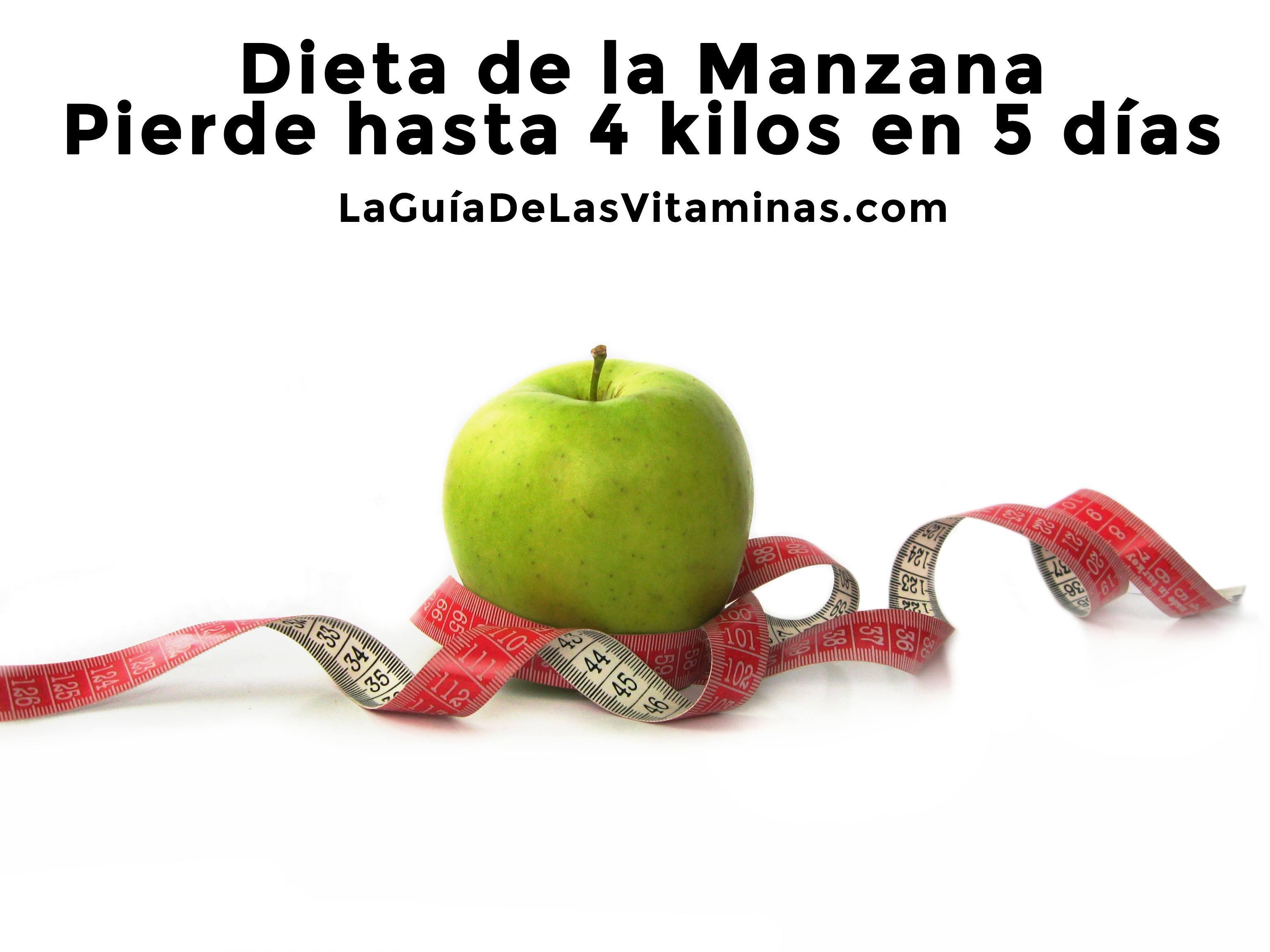 Dieta de slăbire la menopauză: alimente recomandate și exemple de meniu