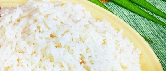el-arroz-blanco-engorda