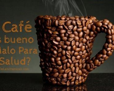 el-cafe-es-bueno-o-malo-para-la-salud
