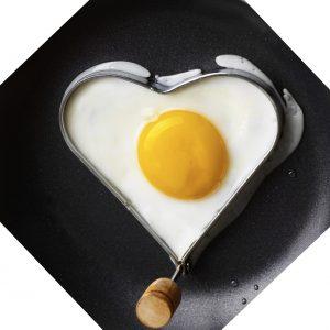 huevo-en-forma-de-corazon