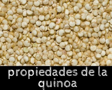 propiedades-de-la-quinoa
